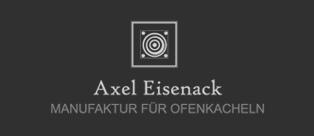Axel_Logo