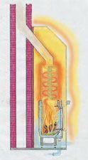 br2010-wissen-varianten-speicher2